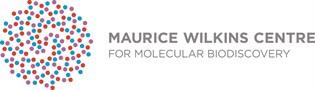 MWC horizontal logo