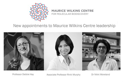 MWC New Appointments July 2018 V3