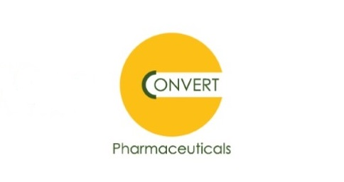 Convert Logo1