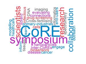 Cross fertilising the new CoREs (2014)