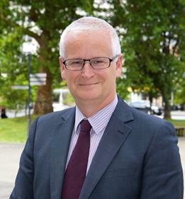 MWC salutes founding Principal Investigator