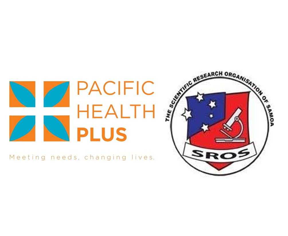 MWC enters exciting new era of collaboration with Pacific health partners
