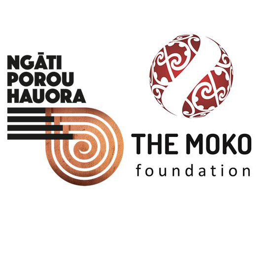 Working with Māori in regional research centres