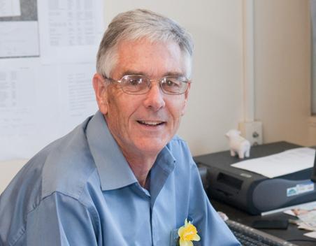International award for New Zealand drug inventor (2013)